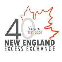 NEEE Celebrates 40 Years