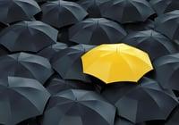 AdobeStock_86094568 umbrella