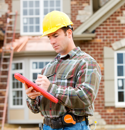Contractor AdobeStock_151247206-1