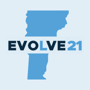 Evolve 2021 Image