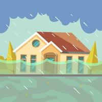 Flood-Graphic