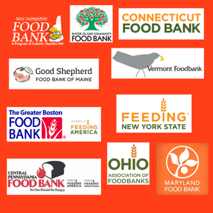 Food Bank Image - Thanksgiving Campaign 2020 (1)