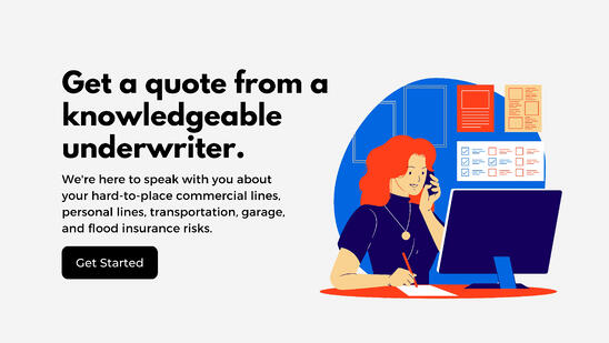 Get A Quote Blog Badge-1