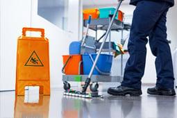 Janitor News Image