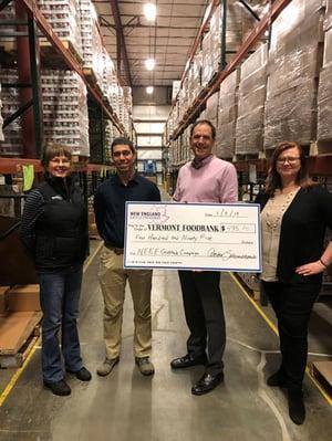 Vermont-Food-Bank-Gratitude-Campaign-2018-400px